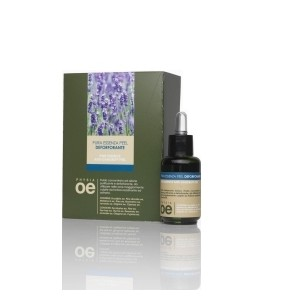 Demeral. Loción Energizante Diaria Everyday Physia OE (50ml)