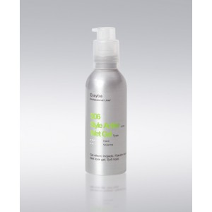 Erayba. Wet Gel Style Active S06 (150ml)