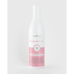 Light Irridiance. Champú Color Protect Essential Care (500ml)