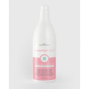 Light Irridiance. Champú Color Protect Essential Care (1000ml)