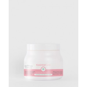 Light Irridiance. Mascarilla Color Protect Essential Care (500ml)