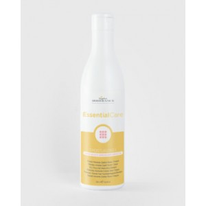 Light Irridiance. Champú Hidratante Essential Care (500ml)