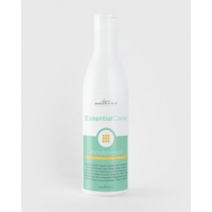 Light Irridiance. Champú Nutritivo Essential Care (500ml)