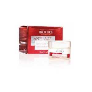 Byothea. Anti-Age Intensiva Contorno de Ojos (30ml)