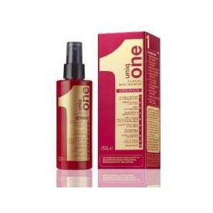 Revlon. Uniq One (150ml)