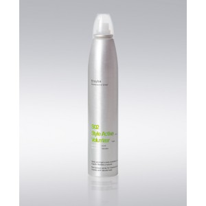Erayba. Volumizer Style Active S02 (300ml)