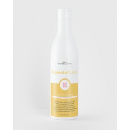 Light Irridiance. Champú Hidratante Essential Care (1000ml)