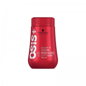 Schwarzkopf. Polvo de Volumen Dust It OSIS+